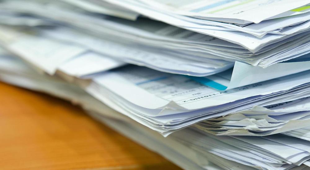 Documenti Associazione per Agenzia delle Entrate