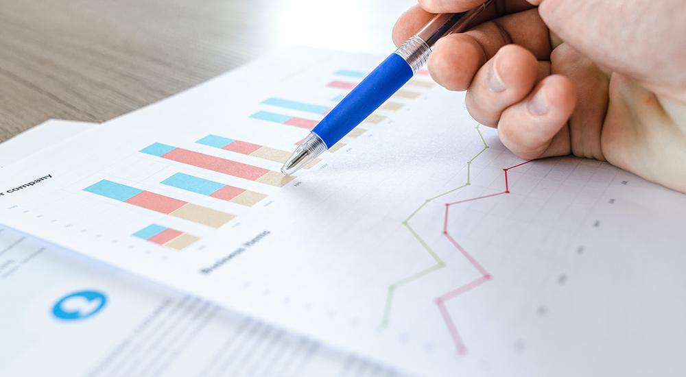 Linee Guida per il bilancio sociale del Terzo Settore