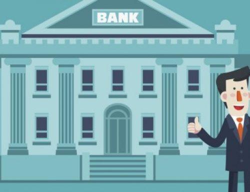 L'associazione paga il bollo sul conto corrente?