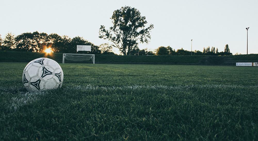 Sanzioni Società di Calcio