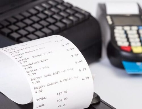 Registratore di cassa: obbligatorio per Associazioni?