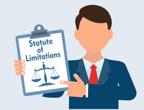 Per rientrare nelle Associazioni del terzo settore (ETS) devo cambiare lo statuto entro il 30 giugno, è vero?
