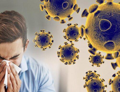 Coronavirus: miusure aggiuntive in Regione Lazio