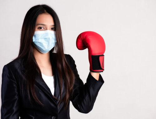 [Coronavirus] Scarica l'autodichiarazione da usare per gli spostamenti.