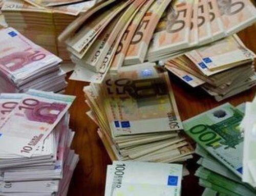 Credito sportivo 25.000€ a tasso zero. Quali documenti servono per la richiesta.