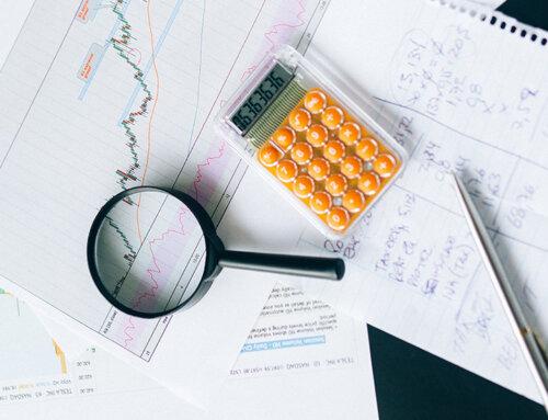 Come organizzare il piano dei conti per il nuovo schema di bilancio per Terzo Settore