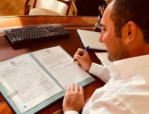 Indennità 600 euro: ministro Gualtieri firma decreto per i lavoratori sportivi (bonus del mese di giugno)