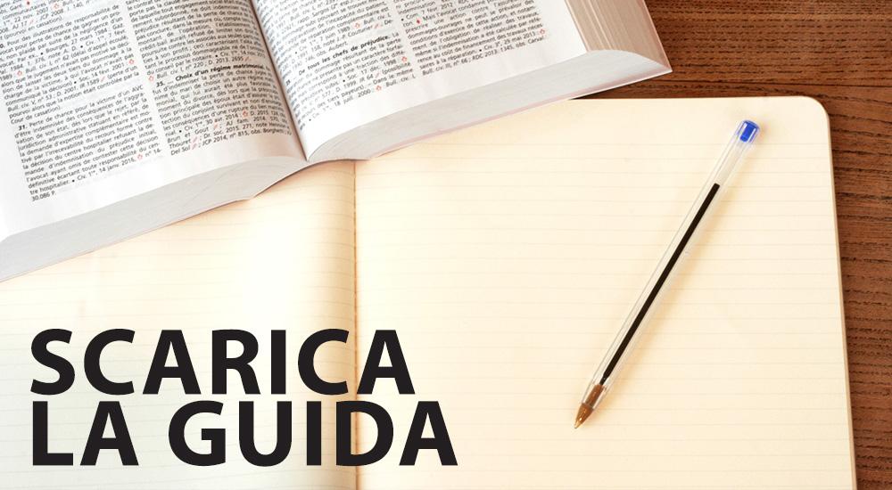 Decreto Agosto: Novità per il non profit