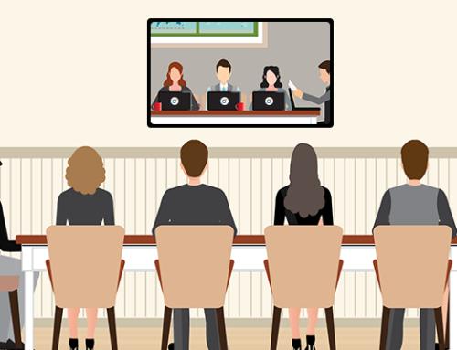 """Associazioni e Fondazioni: dal """"milleproroghe"""" assemblea online possibile fino al 31 gennaio"""