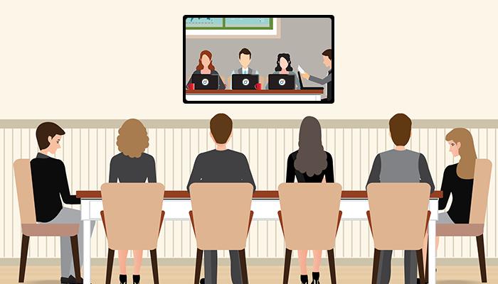 Bilancio a 180 giorni e assemblee online per associazioni del terzo settore