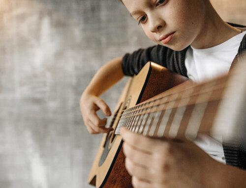 Bonus Musica 2021, 200€ di indennità per le famiglie