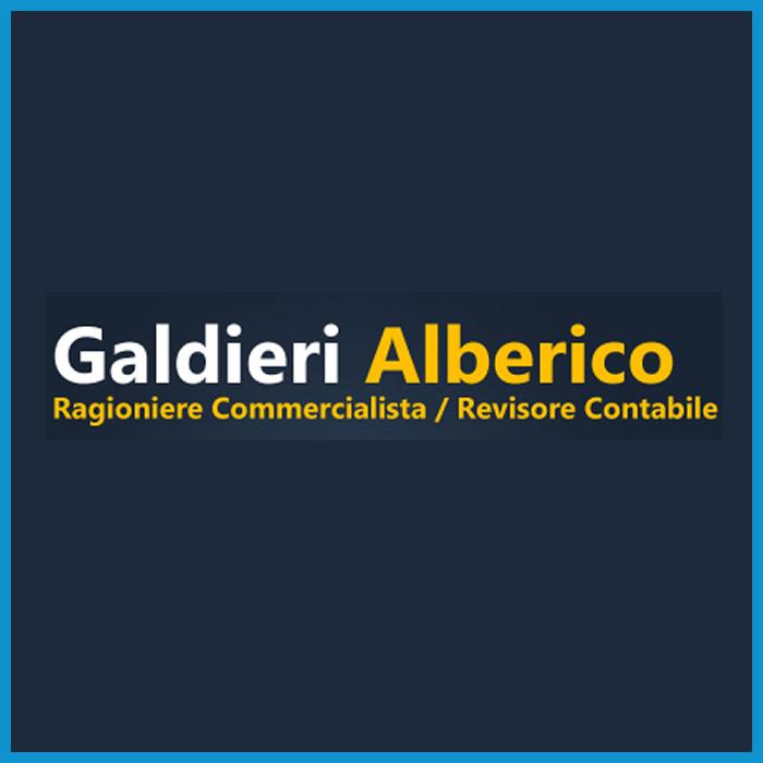 Galdieri Alberico