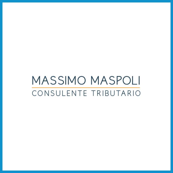 Massimo Maspoli