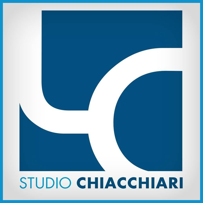 Studio Chiacchiari
