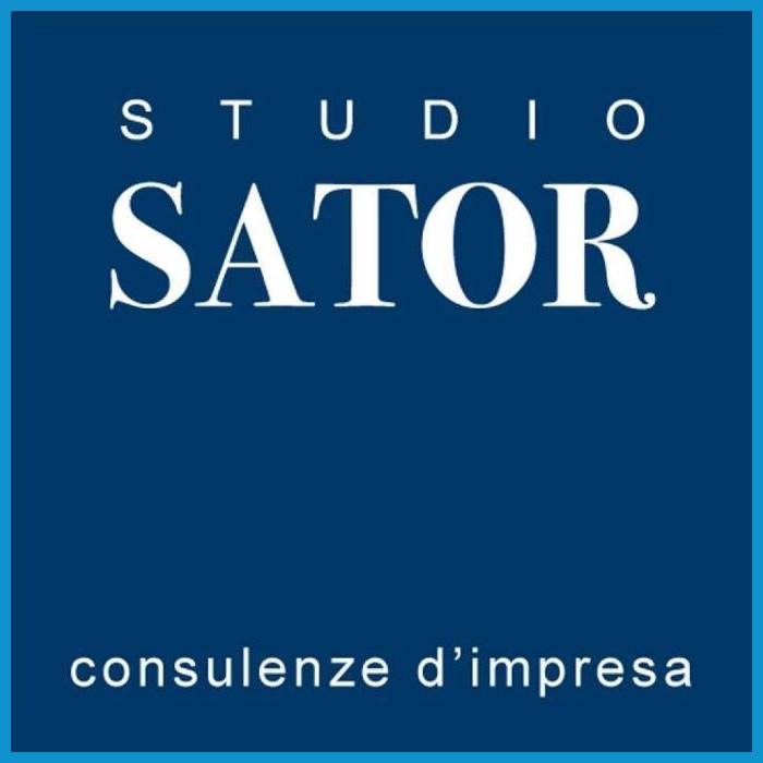 Studio Sator
