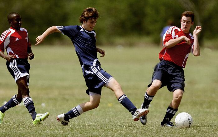 Riforma dello Sport - proroga al 2024