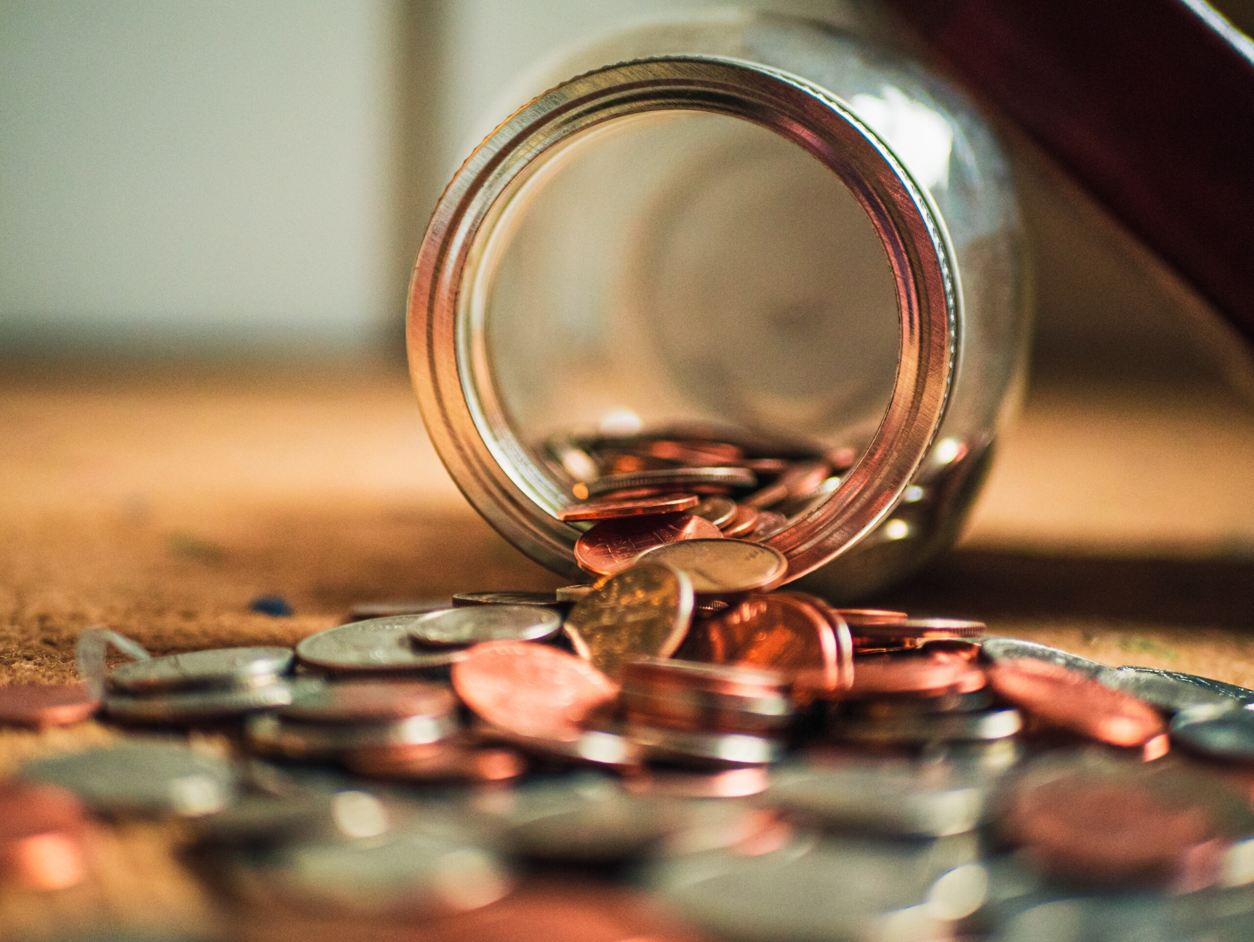 Raccolta fondi nelle associazioni