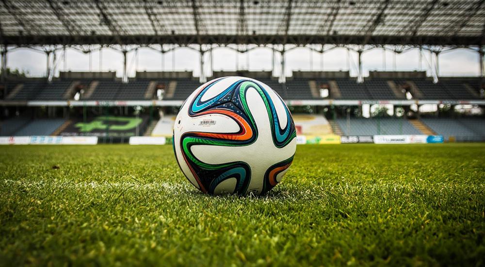 Green pass, il protocollo della FIGC