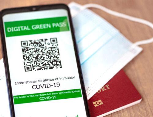 Green pass obbligatorio dal 6 agosto. Cosa comporta per palestre e sport