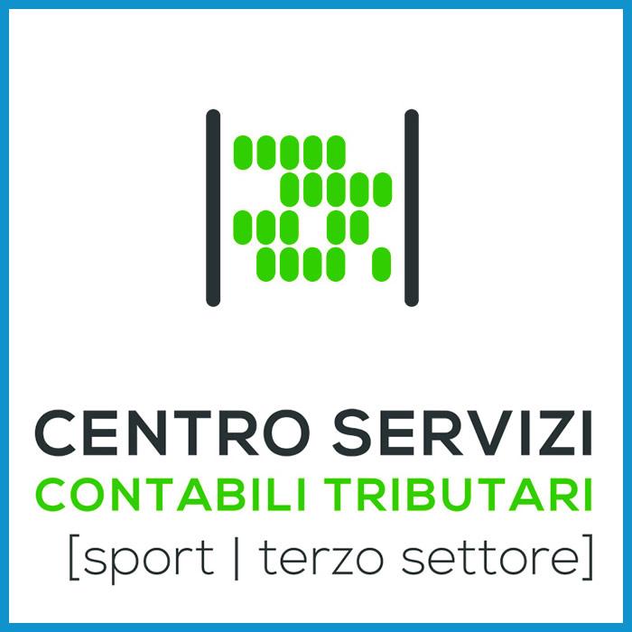 Centro Servizi Sport